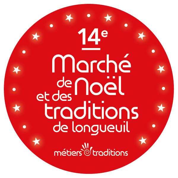 Métiers & Traditions